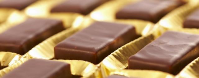 -Шоколадные-конфеты